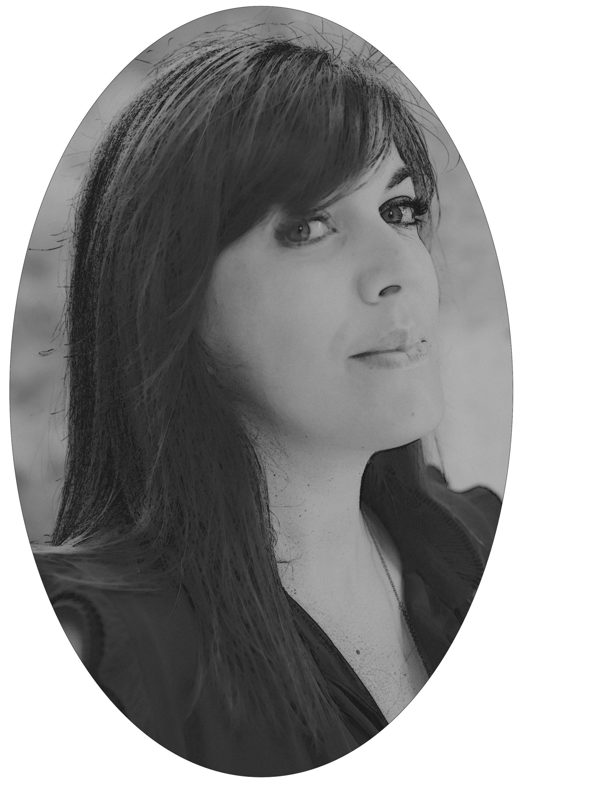 Sandrine Delouye
