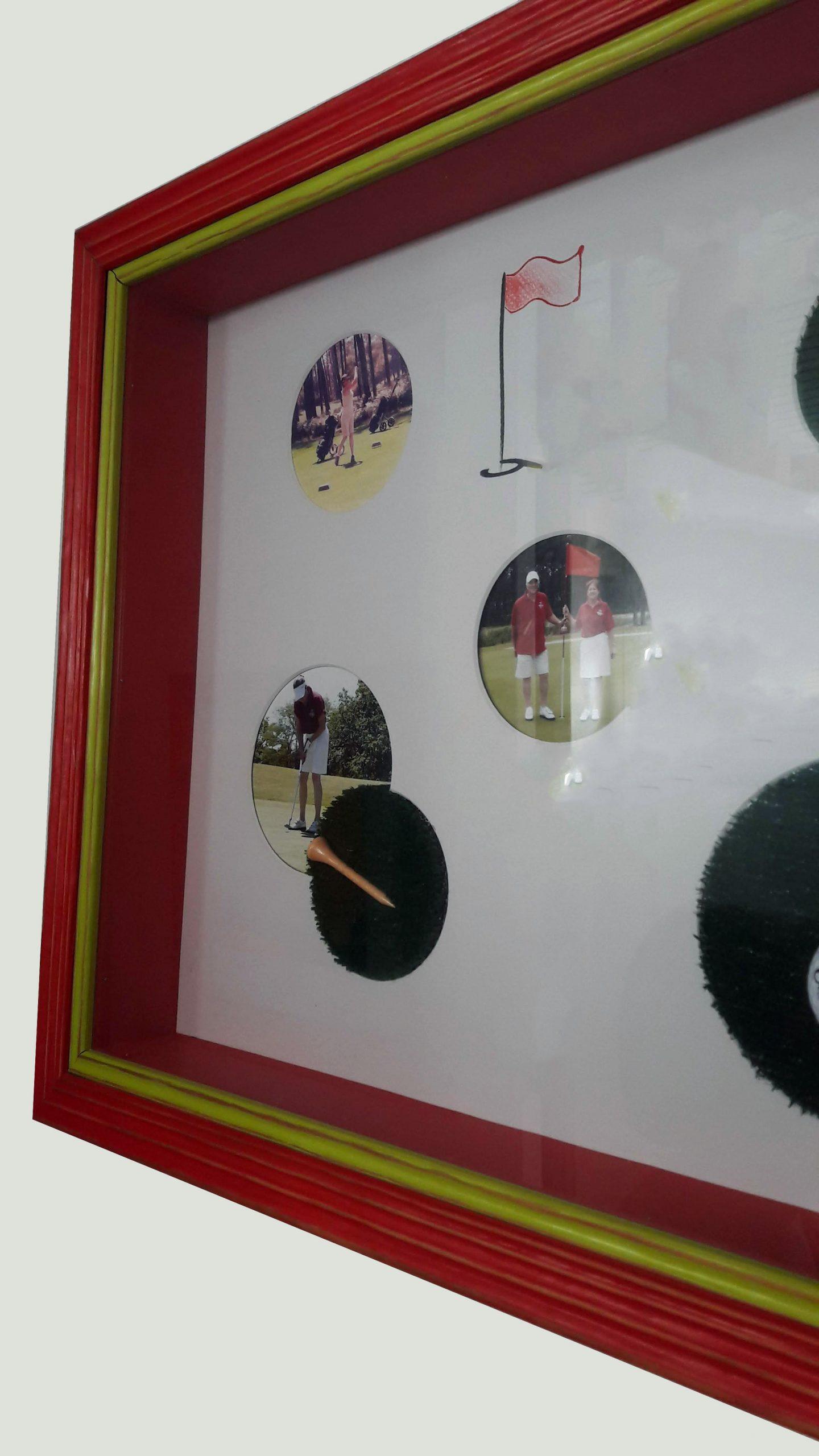 boîtage,cadre,encadrement,vitrine,objet